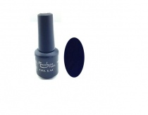Moonbasa One Step lakkzselé 5ml 146