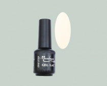 Moonbasa One Step lakkzselé 5ml 231