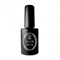 Moyra Clever Cover 10ml