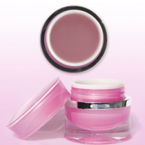 MOYRA FEDŐZSELÉ Make-Up Pink 30gr