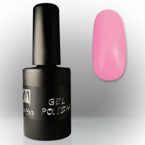 MOYRA LAKKZSELÉ 10ml 27  French Pink