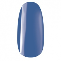 Pearl  Nails Color Gel 5ml  240