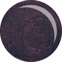 Pearl Nails Twilight Barna 1203 5ml