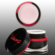 VAMP BUILDER PALE ROSE 30 gr