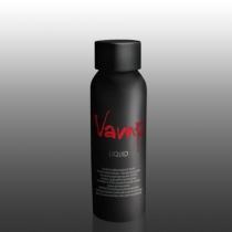 VAMP SCULPTING LIQUID 100 ml
