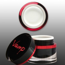 VAMP SNOW WHITE 30 gr